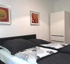 Travel Apartments