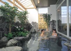 湯澤湯澤Denki屋飯店 - 湯澤町 - 建築