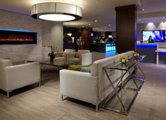 Delta Hotels by Marriott Kingston Waterfront - Kingston - Hall