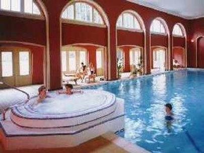 深圳大梅沙海景酒店 - 深圳 - 游泳池