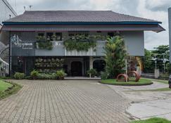RedDoorz Syariah Plus @ Banjarbaru - Banjarbaru