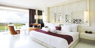 The Rich Prada Bali - South Kuta - Habitación