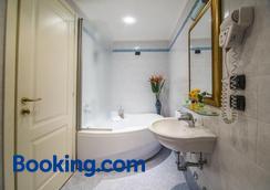 B&b Le Marie - Venice - Bathroom