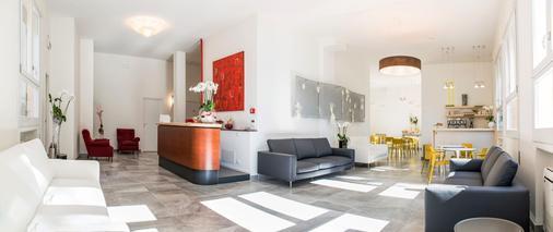 Hotel Al Prato - Padova