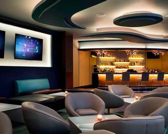 St. Kitts Marriott Resort & The Royal Beach Casino - Frigate Bay - Бар