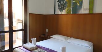 伊索拉住宿加早餐旅館 - 費米奇諾 - 臥室