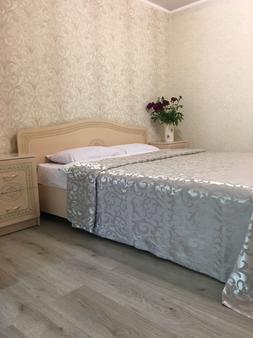 Vilari Guest House - Odesa - Phòng ngủ