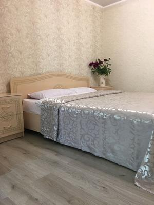 Vilari Guest House - Odesa - Bedroom