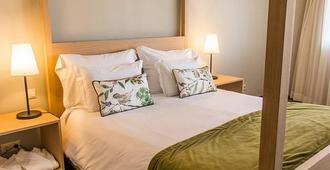 Evora Hotel - Evora - Habitación