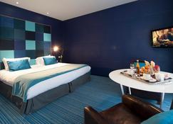 Holiday Inn Resort Le Touquet - Le Touquet - Chambre