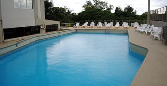 Catalinas Park Hotel - San Miguel de Tucumán - Pool