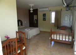 Hotel Playa Catalina - La Romana - Habitación