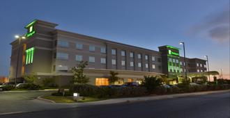 Holiday Inn & Suites San Antonio Northwest - San Antonio - Gebäude