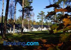 Ystad Camping - Ystad - Outdoors view