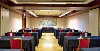 Tivoli Coimbra - קוימברה - מסעדה