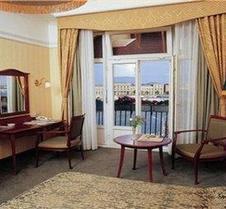 佛山仙泉酒店