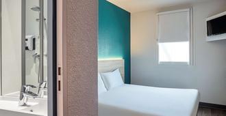 hotelF1 Nîmes ouest - Nimes