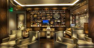 Taj Wellington Mews Luxury Residences - Мумбаи - Пляж