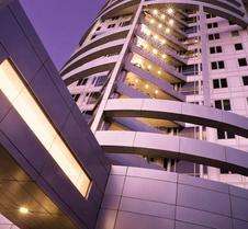 Taj Wellington Mews Luxury Residences