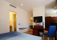 Best Western Globus Hotel - Rooma - Hotellin palvelut