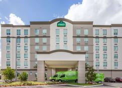 Wingate by Wyndham Miami Airport - Doral - Κτίριο