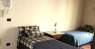 Le Botti di Pietra - Ragusa - Bedroom