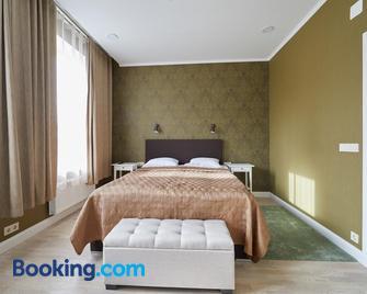 Rohuaia Apartments - Rakvere - Bedroom
