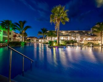 Lesante Classic - Preferred Hotels & Resorts - Zakynthos - Building