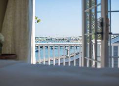 Harborview Nantucket - Nantucket - Balcón