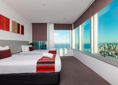Q1 Resort & Spa - Surfers Paradise - Sovrum