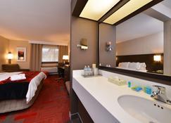 Radisson Hotel Madison - Мэдисон - Удобства в номере