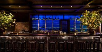 The Mercer - New York - Bar