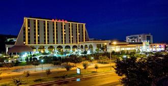 Akgun Elazig Hotel - Elâzığ
