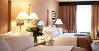 Belle Of Baton Rouge Casino Hotel - באטון רוז'