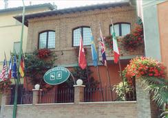 Villa Piccola Siena - Siena