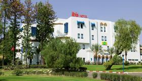 Ibis Meknes - Meknes - Building