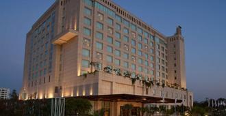 Radisson Blu Hotel Nagpur - נגפור