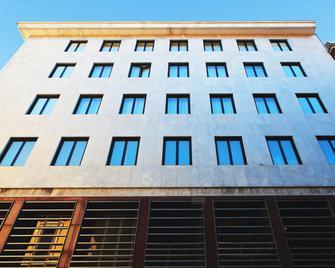 Residenza Cavour - Parma - Gebouw