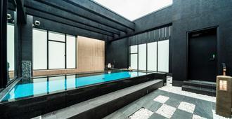 Candeo Hotels Fukuoka Tenjin - Φουκουόκα - Πισίνα