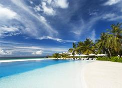 Velassaru Maldives - Velassaru - Edificio