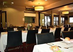 Best Western Blackbutt Inn - Newcastle - Restaurant