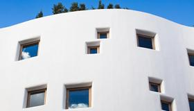 Hm Balanguera - Mallorca - Rakennus