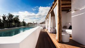 Hm Balanguera - Palma de Mallorca - Pool