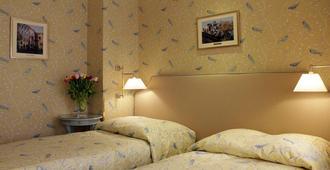 Swiss Hotel - ลวิฟ