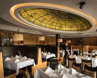 Beechwood Hotel - Worcester - Restaurant