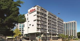 Adina Apartment Hotel Sydney Airport - Mascot