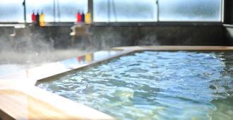 温泉ホステル 陽の笑 - 熱海市