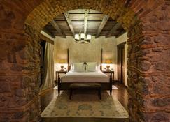 El Convento Boutique Hotel - Antigua Guatemala - Sovrum
