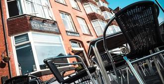 Hq Bar & Restaurant - Douglas