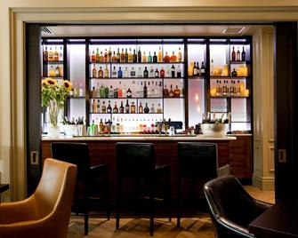 The Gainsborough Bath Spa - Bath - Bar